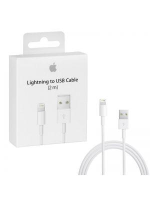 Podatkovni kabel Lightning 2m | Apple MD819ZM (box)