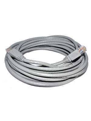 Kabel UTP mrežni 3m
