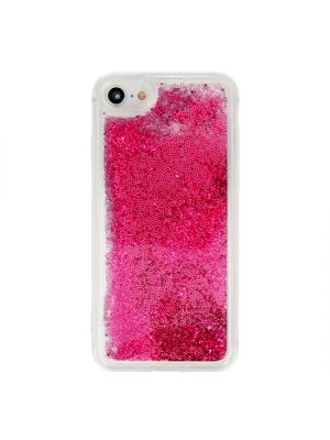 Huawei Mate 20 Pro | Ovitek Liquid Case Pink