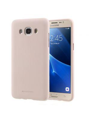 Ovitek za Huawei Honor 8 Lite/ P8 Lite (2017)/ P9 Lite (2017) | Mercury Soft Feeling Pink