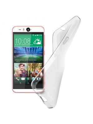 Ovitek trdi za HTC Desire 310 MAT PROZOREN Original