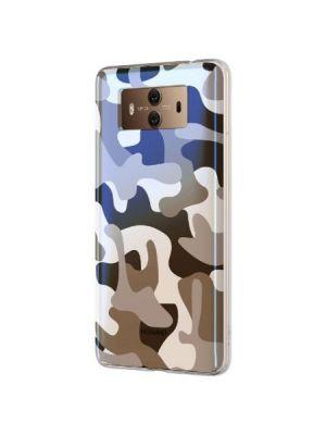 Ovitek za Huawei Mate 10 Pro | Original Colorful Case Camouflage