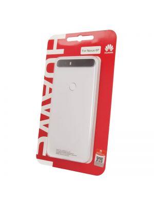 Ovitek za Huawei Nexus 6P PROZOREN Original