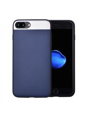 Apple iPhone 7/8/SE2 | Ovitek Vivid Case MODER videz usnja Comma