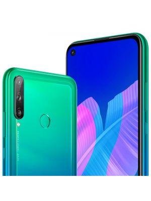 Mobilni telefon Huawei P40 Lite E 64GB DS Blue
