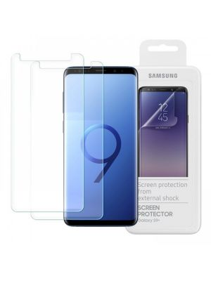 Samsung Galaxy S8+ G955F | Zaščitna folija Original