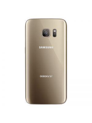 Samsung Galaxy S7 32GB Gold | rabljen mobilni aparat