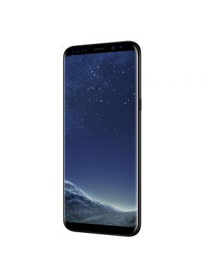 Samsung Galaxy S8 64GB | rabljen