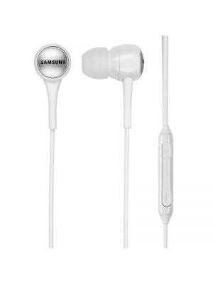 Slušalke ušesne Samsung EO-IG935B Bele