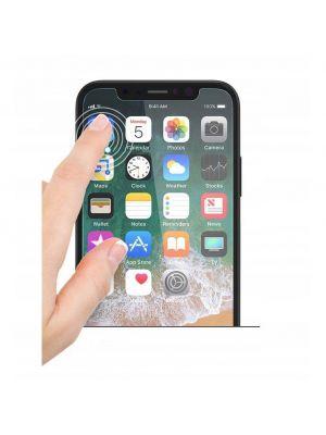 Zaščitno steklo za Apple iPhone 11 Pro | Hofi Glass Pro+
