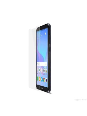 Huawei Mate 20 | Zaščitno steklo