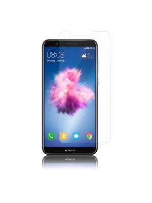 Huawei P Smart Z/ P Smart Pro (2019) | Zaščitno steklo