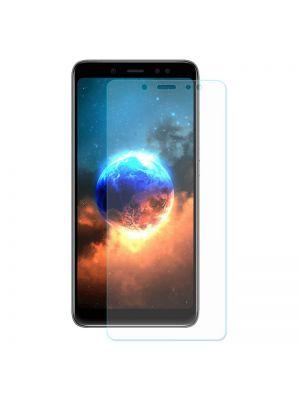 Xiaomi Mi 5X/ A1 | Zaščitno steklo