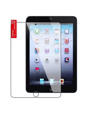 Apple iPad Pro 12.9 | Zaščitno steklo