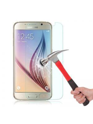 Zaščitno steklo za Samsung Galaxy J3 (2016) J320F