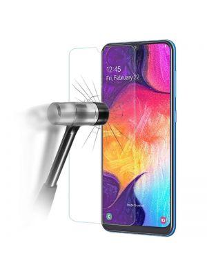 Samsung Galaxy A21 A215F | Zaščitno steklo