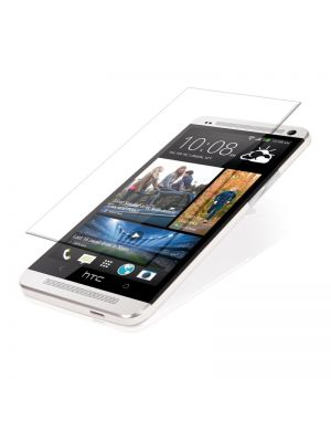 Zaščitno steklo za HTC Desire 10 Lifestyle