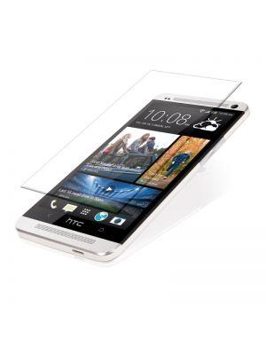 Zaščitno steklo za HTC Desire 610