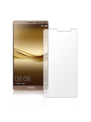 Huawei Honor 9 Lite | Zaščitno steklo