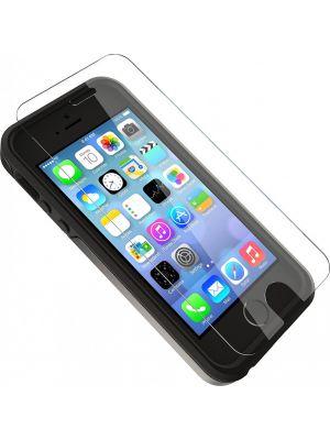 Apple iPhone 5/5S/5C/SE | Zaščitno steklo