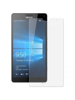 Zaščitno steklo za Microsoft Lumia 950 XL