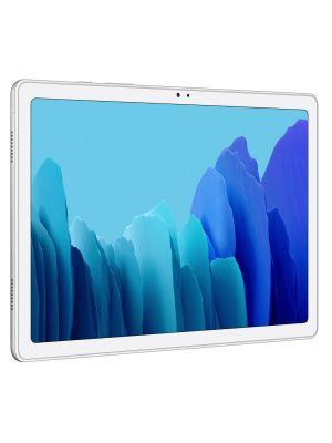 Samsung Galaxy Tab A7 LTE 32GB Silver SM-T505