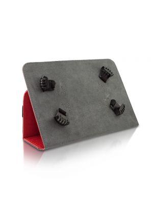 Torbica za tablico univerzalna 10˝ | Orbi Rdeča