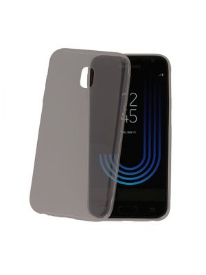 Nokia 6 | Ovitek Back Case Ultra Slim Transparent