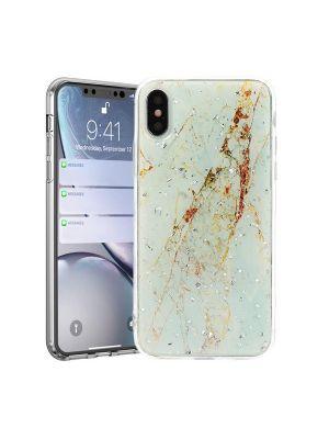 Apple iPhone 11 | Ovitek Vennus Marble Stone D8
