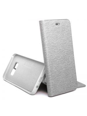 Samsung Galaxy S7/ G930F Siv Vennus Book