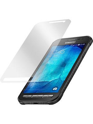 Zaščitna folija za Samsung Galaxy Xcover 2/ S7710