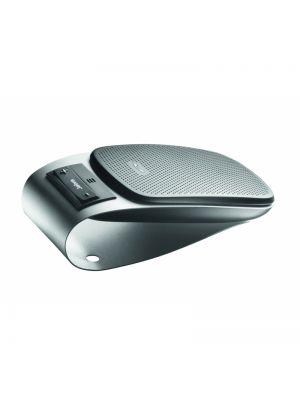 Avtomobilski Bluetooth set za prostoročno telefoniranje Jabra Drive